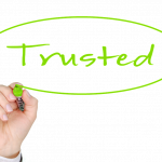 knime trusted partners