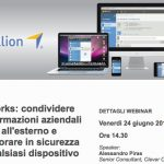 webinar accellion consulting