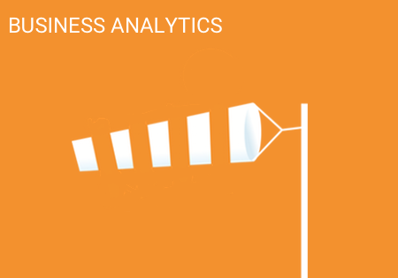 consulenza business intelligence