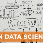 master data science