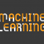 machine learning cos'è