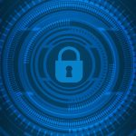 cyber security tendenze 2019 social