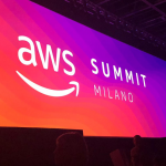 miriade aws summit