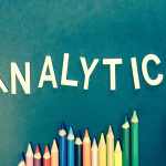 advanced analytics miriade social