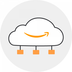 migrare su cloud aws well architected review