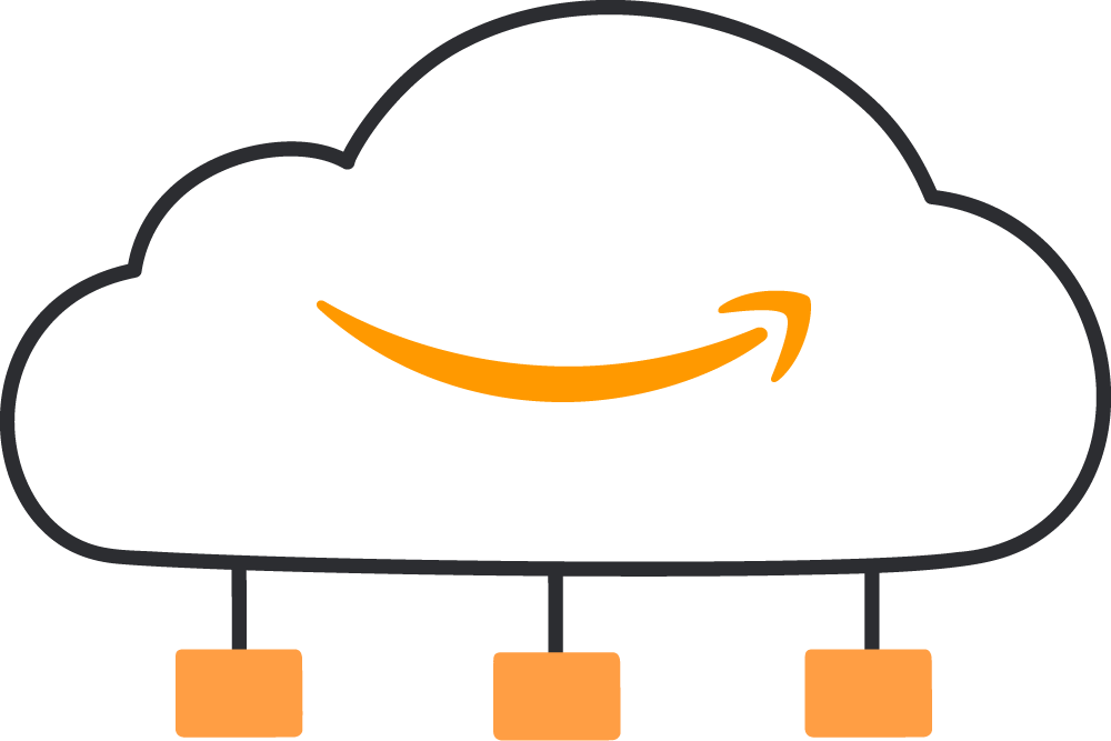 AWS Well-Architected Review