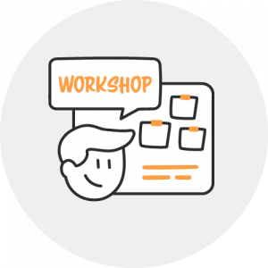 Workshop Advanced Analytics