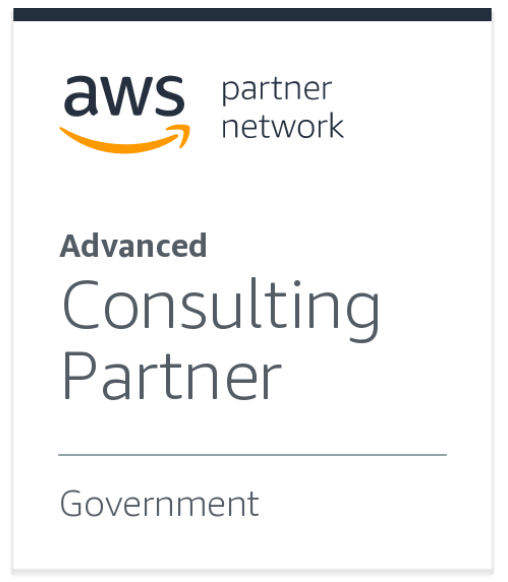 competency government aws