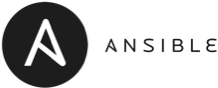 consulenza ansible